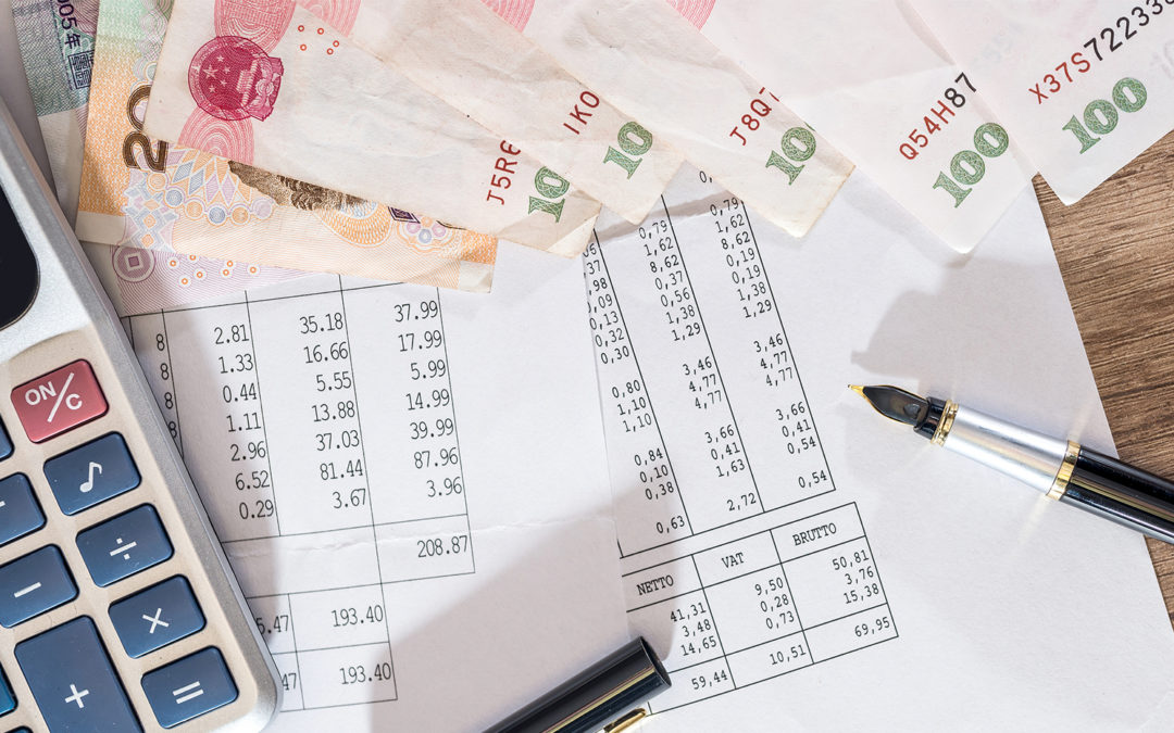 The lowdown on the 2019 Chinese tax reforms